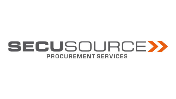 SecuSource